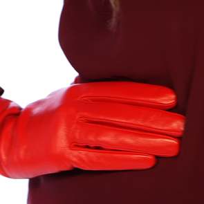 Best Leather Gloves Winter 2012 (Video)