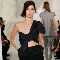 Maison Martin Margiela Awarded Haute Couture Status