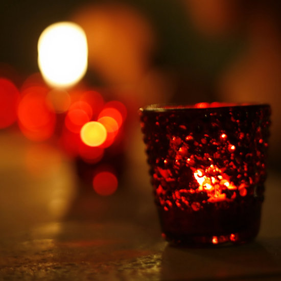 The 10 Best Candles For Savoring the Season