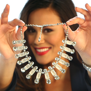 Daily Obsession: The Statement Necklace