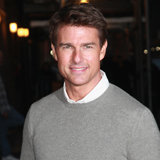 Get Your Tom Cruise Movie Fix!
