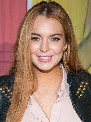 Lindsay Lohan - 3333557f2be0e9c4_lindsaylohan.xxxlarge_2
