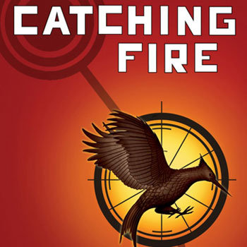 Books Being Made Into Movies in 2013