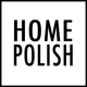 HomePolish