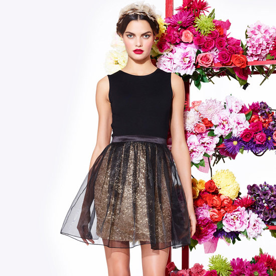Erin Fetherston Pre-Fall 2013 | Pictures