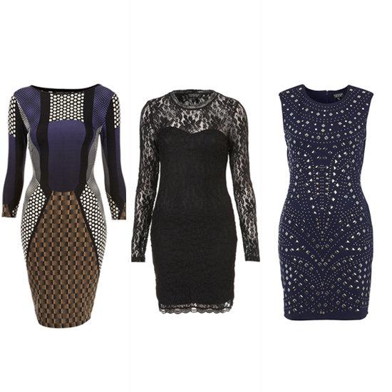 Shop Affordable Party Dresses