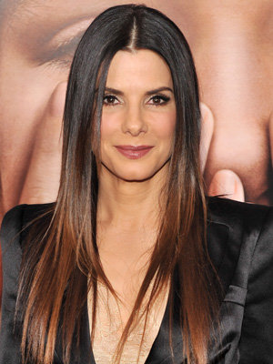 'Sandra Bullock' from the web at 'http://media4.popsugar-assets.com/files/2013/01/01/5/192/1922398/7cb8d2db51cebf7b_Sandra_Bullock.xxxlarge_2/i/Sandra-Bullock.jpg'