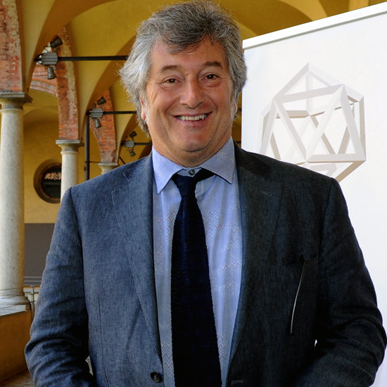 Vittorio Missoni Missing After Plane Disappears in Venezuela