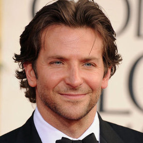 Hot Male Celebrity Pictures at 2013 Golden Globes