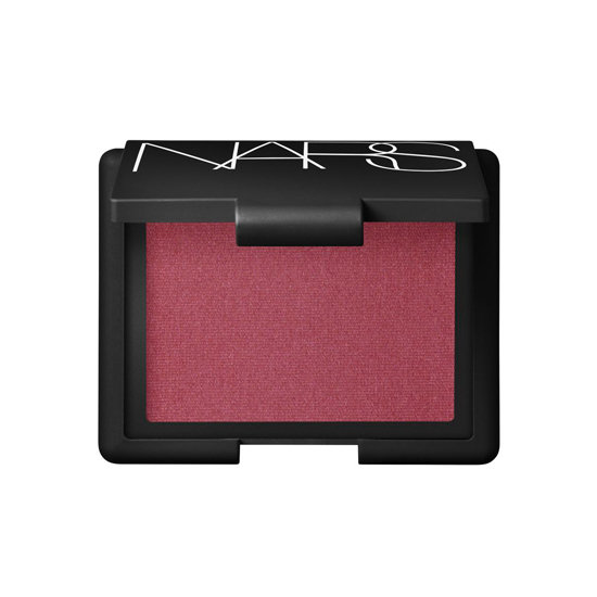 Seduction Blush