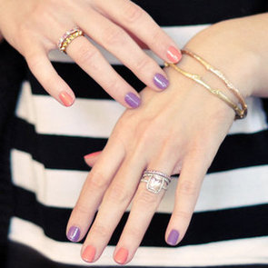 How to Quit Biting Your Nails