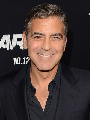 George Clooney - 09c15f1af2cf2869_georgeclooney.xxxlarge_2