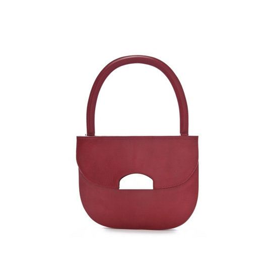 Bag, approx. $652.96, Maison Martin Margiela at Shopbop