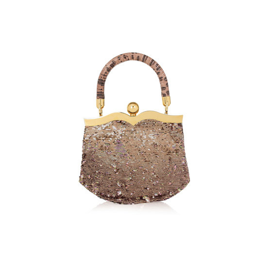 Bag, approx. $1807, Miu Miu at Net-a-Porter