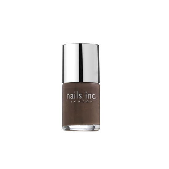 Nails Inc Nail Polish in Holland Park Avenue, $19.95