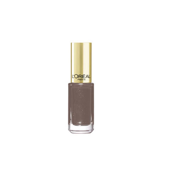 L'Oréal Paris Colour Riche Le Vernis in Mysterious Icon, $6.95