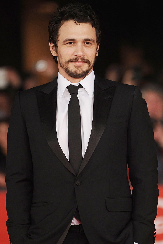 James Franco will direct and star in Beautiful People, a drama about Jay Sebring, who was killed by the Manson family.