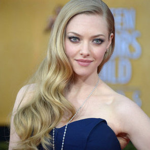 SAG Awards 2013: Best Dressed on the Red Carpet (Pictures)