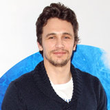 James Franco Discusses Documentary at Sundance