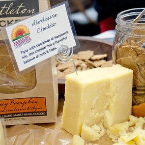 Best Cheese 2013