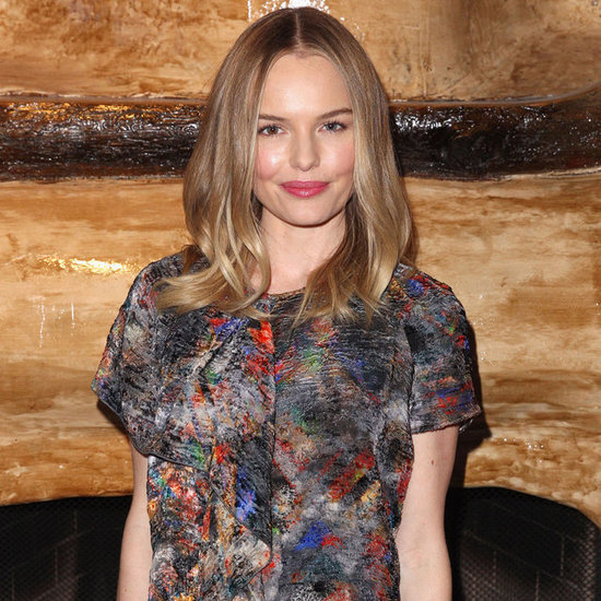Kate Bosworth Promoting Big Sur at 2013 Sundance