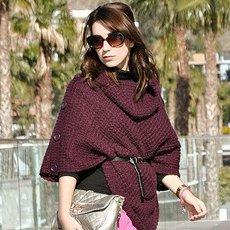 Street Style | Jan. 24, 2013