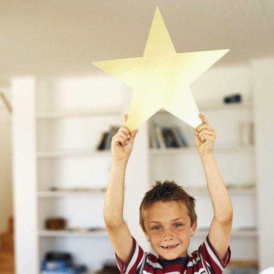 Is Praising Children Good Parenting?