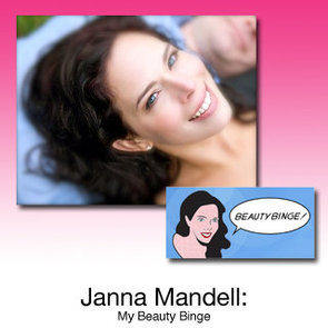 Sensitive Skin? Janna Has the Solutions.
