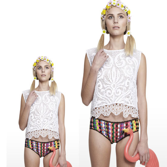 What To Wear To An Australia Day BBQ: Shop Our Edit!