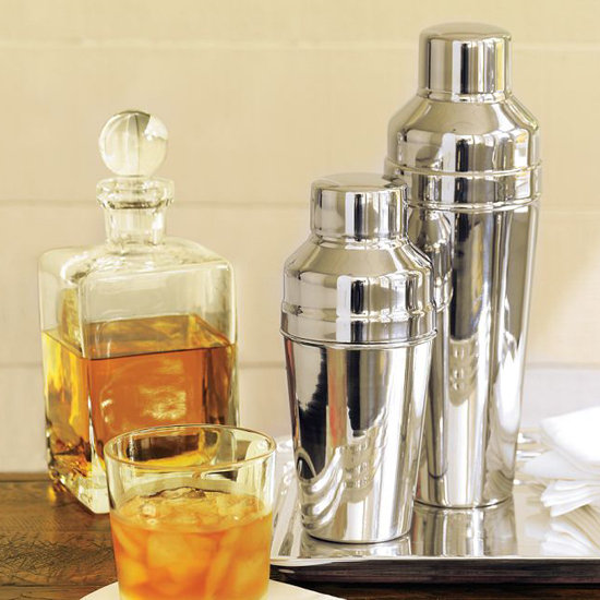 8 Tools to Trick Out Your Home Bar