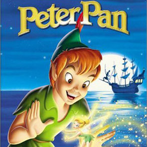 All-Time Best Children's Movies