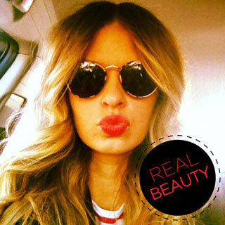 They All Hate Us Elle Ferguson's Favourite Beauty Products