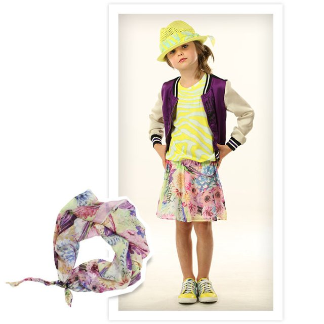Explore designer brands and discover our selection of designer clothes for girls, boys and babies. Join Childrensalon Rewards We use cookies to improve our site and your shopping experience.