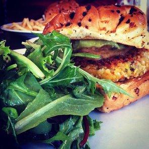 Instagram Comfort Food Pictures
