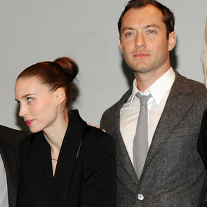 Side Effects Screening in NYC | Pictures