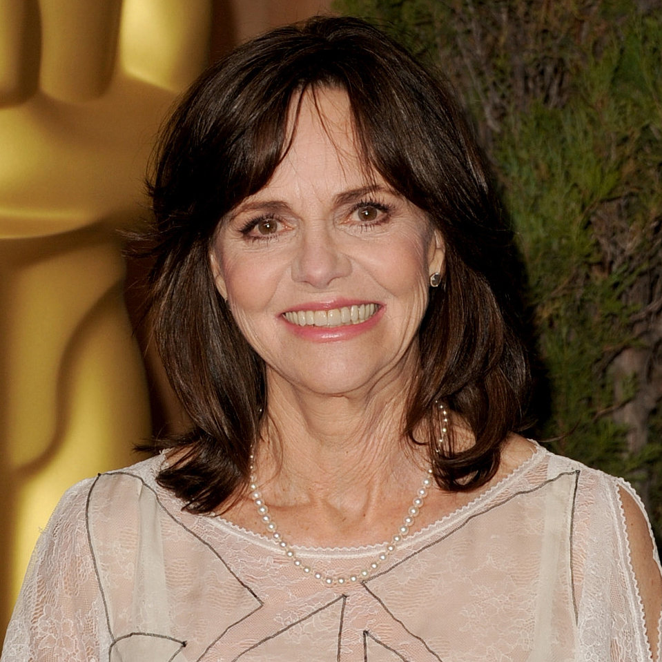 sally field zimbiosally field young, sally field 2016, sally field oscar speech, sally field net worth, sally field nun, sally field filmography, sally field bristows, sally field and julia roberts movie, sally field photo, sally field zimbio, sally field flying nun, sally field bio, sally field tweets, sally field burt reynolds movie, sally field father, sally field wdw, sally field theatre, sally field second oscar speech, sally field new york apartment, sally field nyc apartment