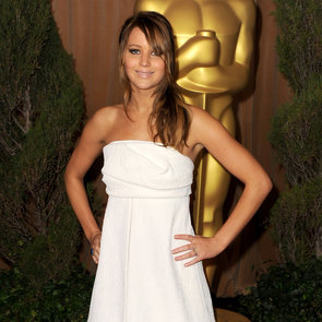 2013 Oscars Nominee Luncheon Celebrity Pictures