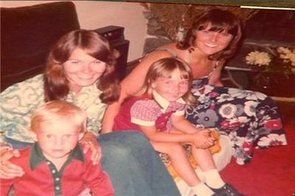 Arrest Made in 1982 Disappearance Case Because of Family's Detective Work