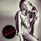 Beauty Interview With 4th and Bleeker's Alexandra Spencer
