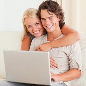Is Your Relationship an Online Overshare?