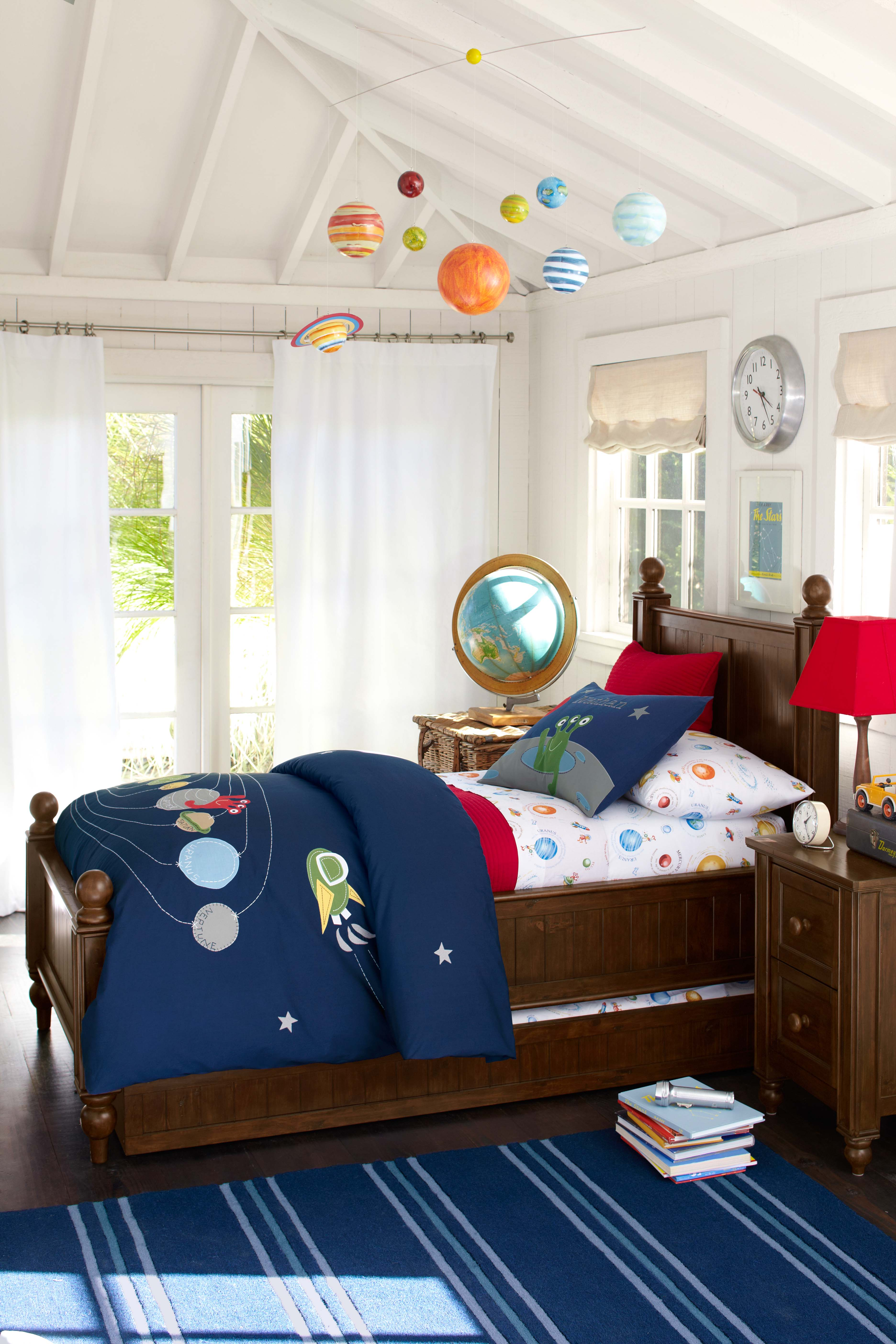 solar system mobile pottery barn (page 2) pics about spaceyour big boy\u0027s room may al