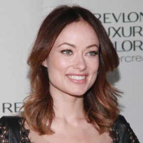 Olivia Wilde's Beauty Tips