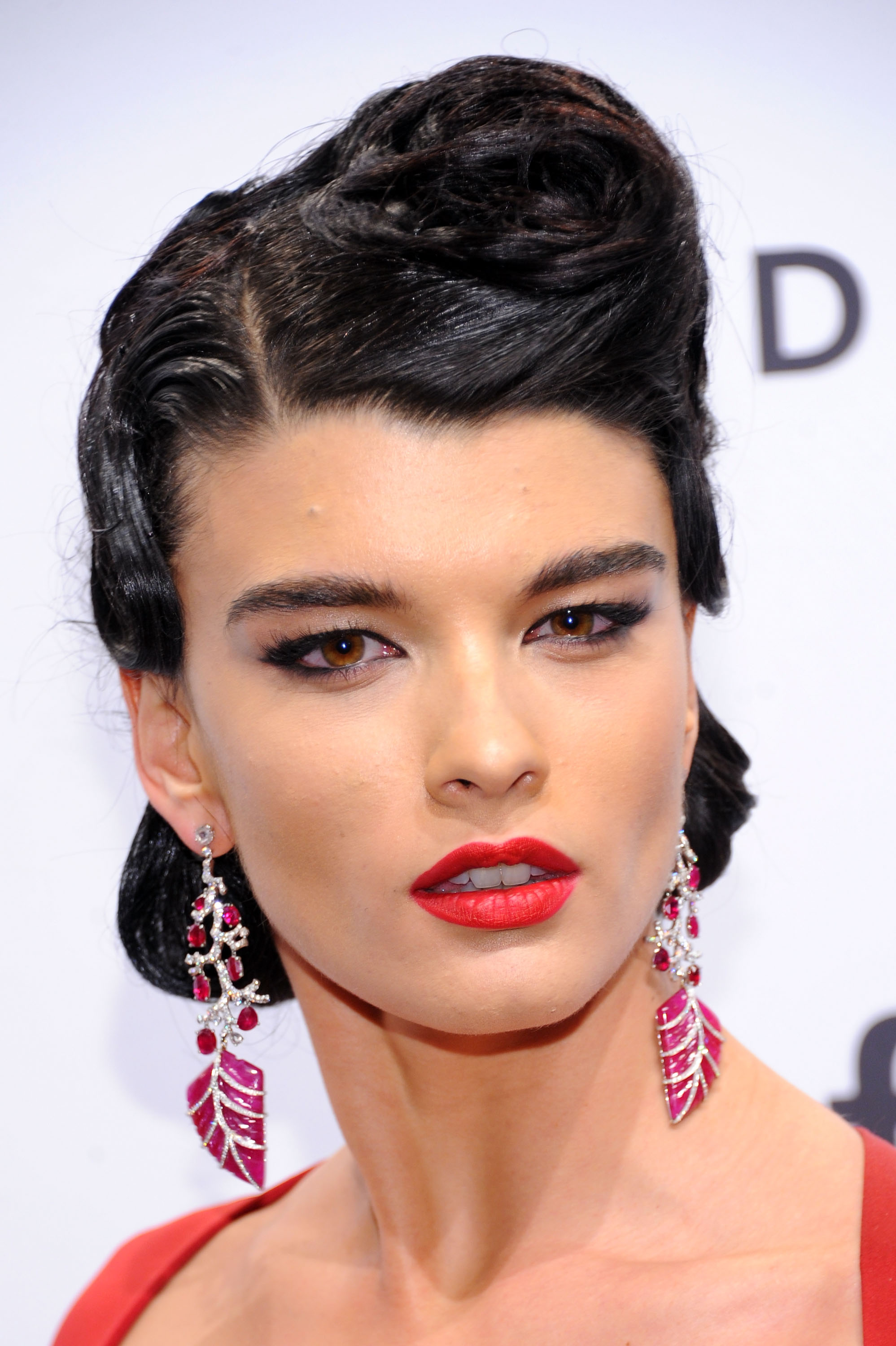 Crystal Renn Net Worth