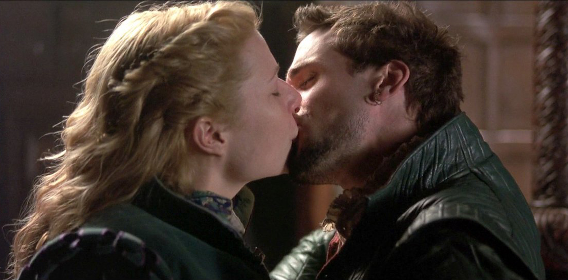 image Gwyneth paltrow in shakespeare in love