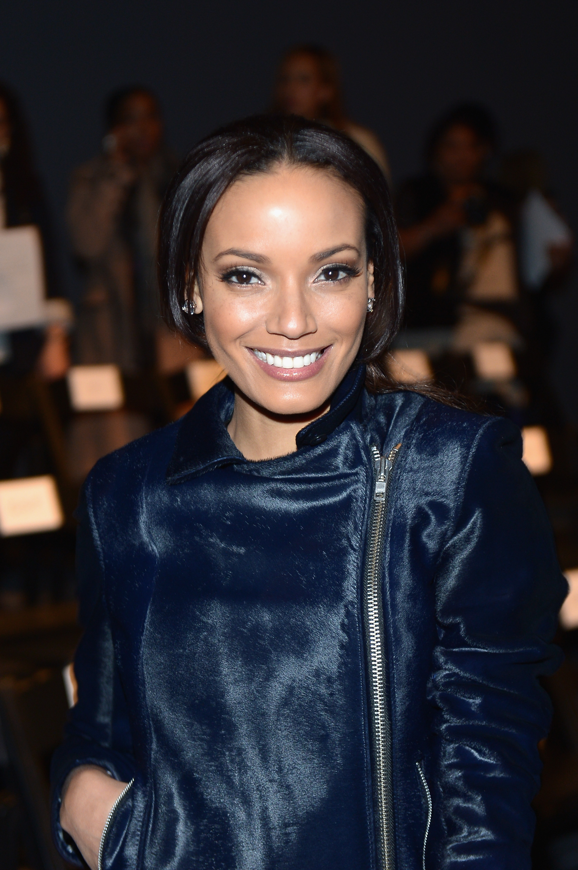 selita ebanks angel