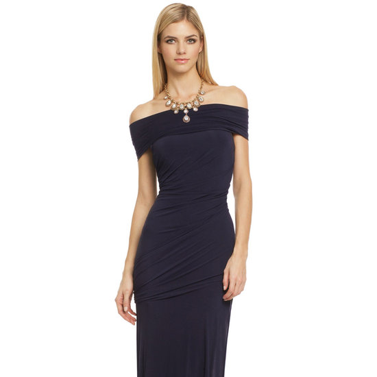 Rent the Runway Makes It Easy (and Affordable) to Wear Exclusive Donna Karan