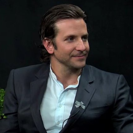 Between Two Ferns Oscars Edition 2013 Part 2