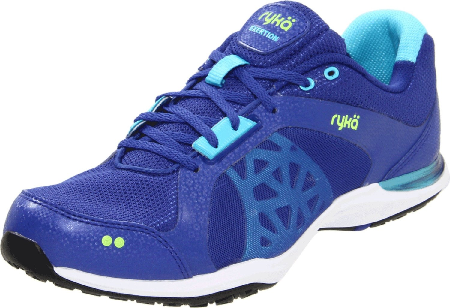womens running shoes | The Divine Hostess