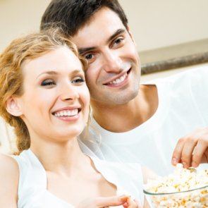 Ideas For a Date Night at Home