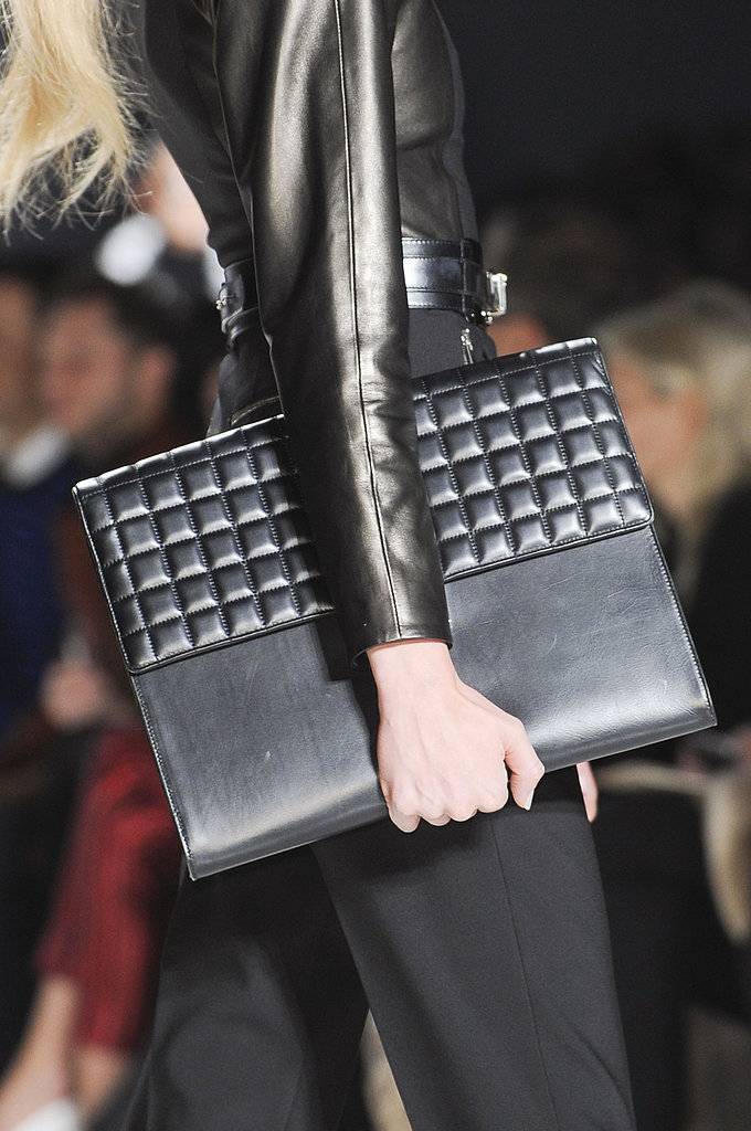 Michael Kors Fall 2013